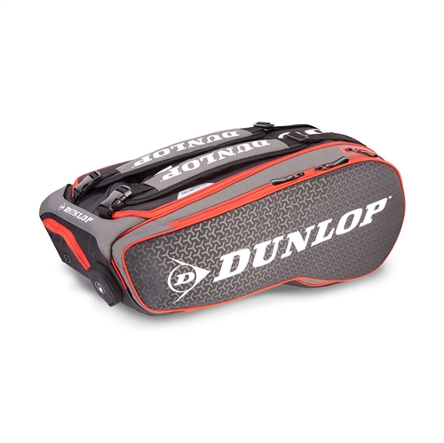 Dunlop Performance12 Racketbag